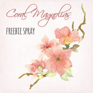 coral-magnolias-freebie-spray