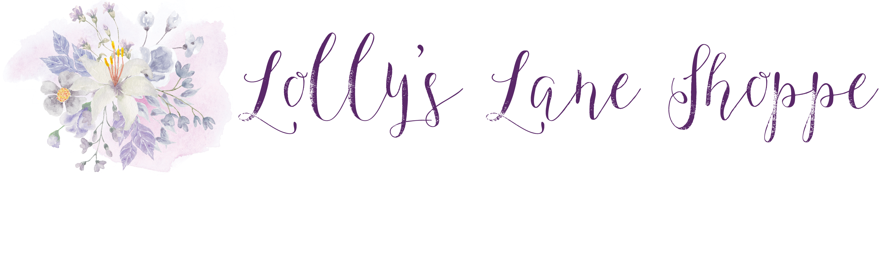 Lolly's Lane Shoppe